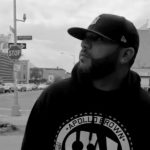 Apollo Brown – Lonely & Cold (feat. Roc Marciano)