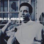 JuneLyfe – Black Yashua Prod by DJ Manipulator