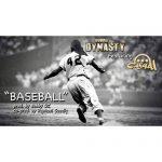 Durag Dynasty – Baseball f. Casual