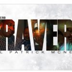 M-Dot – Praverbs (Produced By Jerz) (Earl Patrick McNease Tribute)