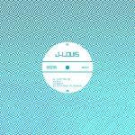 J-Louis – Soulection White Label: 010