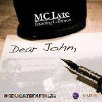 "MC Lyte f/ Common ""Dear John"""