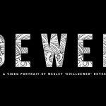 """""""DEWER"""" [Video]"""