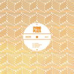 PYRMDPLAZA – Soulection White Label: 011