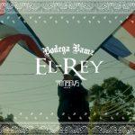 """Bodega Bamz – """"El Rey"""" [VIDEO]"""
