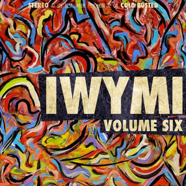 iwymi-6