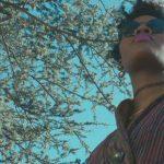 Iman Europe – Kryptonite (Official Video)