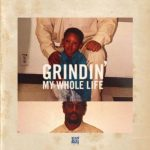 Hit – Boy – Grindin' My Whole Life