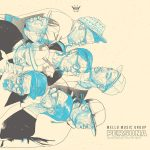 Stream: Mello Music Group – Compilation LP 'Persona'