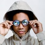 Stream: Toro Y Moi – 'What For?'
