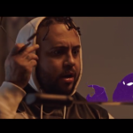 "Bodega Bamz's ""Bring Em Out"" Video featuring Flatbush Zombies"