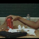 Willie The Kid + Alchemist – 'Gettysburg' Video