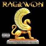 "Raekwon – ""I Got Money"" f. A$AP Rocky"