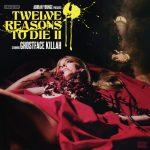 Ghostface Killah – Return Of The Savage ft. Raekwon & RZA