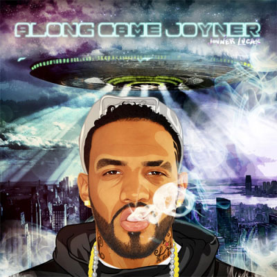 joyner-lucas-along-came-joyner