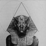 Paranom – 777 (EP) produced by al.divino