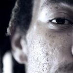 Catch Wreck – Cathairs [Official Video]