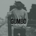 "Jay Rock – ""Gumbo"""