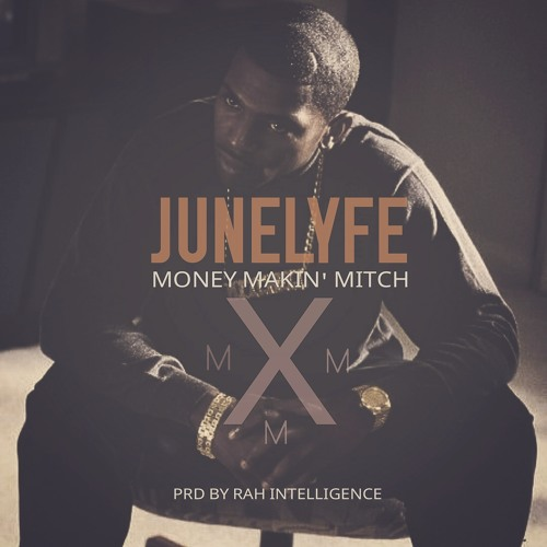 money-making-mitch