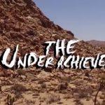 Underachievers – Chasing Faith x Rain Dance x Allusions