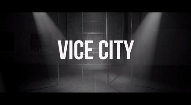 Vicecityvid