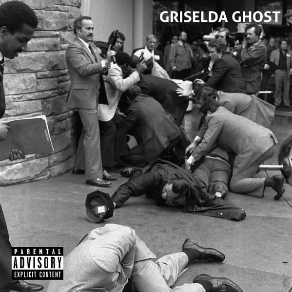 griselda-ghost