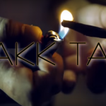 Conway – Blakk Tape Produced by Daringer [Video]