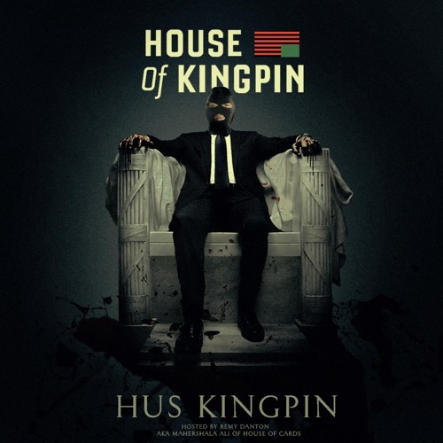 house-of-kingpin