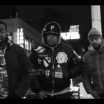Conway Ft WestsideGunn & Roc Marciano Rex Ryan (Prod by Daringer) [Video]