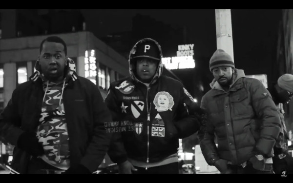 conway-westside-gunn-roc-marciano-rex-ryan-video