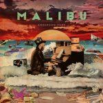anderson .paak – Malibu