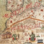 Planet Asia – Mansa Musa prod. By DirtyDiggs