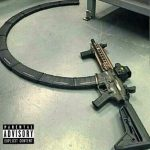 Statik Selektah ft. Westside Gunn, Conway, Your Old Droog & Termanology – The Curve