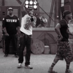 So So Def Squad…Delivers One of The Best Cyphers in Years! (Video)