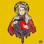 Westside Gunn x Conway – Don't Get Scared Now (EP)