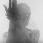 Ab-Soul – Don't. Ruin. Us. God. Said