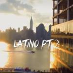 Joell Ortiz, !llmind – Latino Pt. 2 ft. Emilio Rojas, Bodega Bamz, Chris Rivers