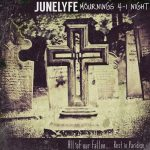JuneLyfe | Mournings 4-1 Night |