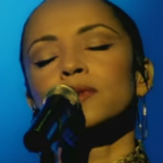 Sade – Somebody Already Broke My Heart