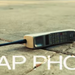 Belly – Trap Phone ft. Jadakiss