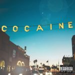 Hus Kingpin – Cocaine Beach (Produced by Big Ghost Ltd.)