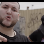 Primo Profit ft Conway – Border Wars [Video]