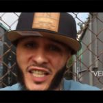 """ETO – Beg """"Produced By Nicholas Craven"""" Official Music Video"""