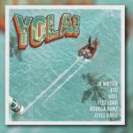 YOLA! Bodega BAMZ Featuring Joell Ortiz, JR Writer, Axel, Flee Lord, ETO