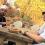 "Ruste Juxx & The Arcitype ""GGTC"" Music Video"