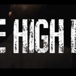 "The High Life – ""El Mariachi"" Official Video"
