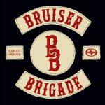 Danny Brown – Bruiser Brigade EP | Download