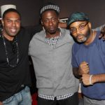 """CL Smooth – """"Ask About Me"""""""