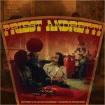 Curren$y – Priest Andretti [Stream Download]