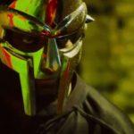 MF Doom on Graffiti [Video]